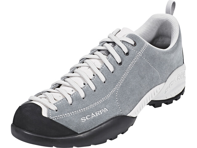 Scarpa Mojito Zapatillas, metal gray